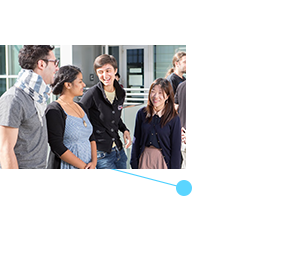 Develop skills for use on the global stage