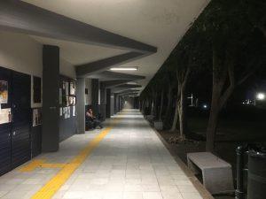 キャンパス4